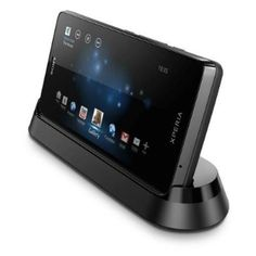 DK23 TV Docking Station For Xperia T