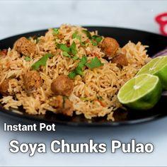 Vegetarian Recipes Videos, Indian Food Recipes, Cooking Recipes, Vegetarian Snacks, Healthy Recipes, Snacks Recipes, Chef Recipes