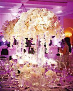 bolo para casamento lilas - Pesquisa Google