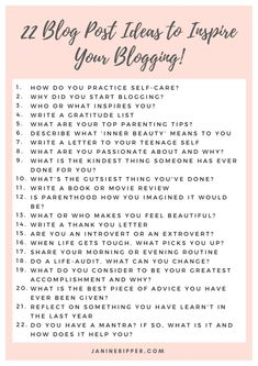 Blog Writing Tips, Blog Topics, Make Money Blogging, Blogging Ideas, Blogger Tips, Blogging For Beginners, Making Ideas, How To Start A Blog, About Me Blog