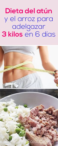 Methods to Shed weight With This Boiled Egg Diet Plan Egg And Grapefruit Diet, Lemon Diet, Best Healthy Diet, Healthy Eating, Healthy Recipes, Diet Recipes, Healthy Foods, Low Fat Diets, Easy Diets