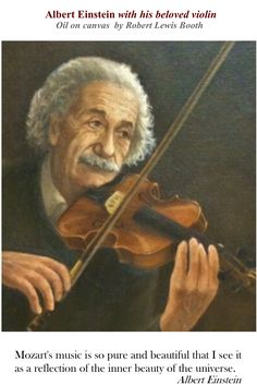 Albert Einstein Poster, My Lord, Churchill, Oil On Canvas, Motivational, Science, Music, Quotes, Laughing