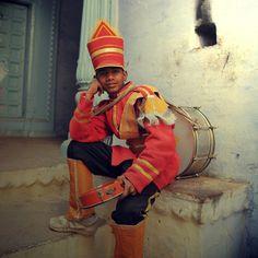 Maciej Chudy Photography asia india waransi