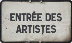 Josephine Baker, Cabaret, Decor, Artist, Nostalgia, Decoration, Decorating, Deco