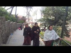 Nepal tour, Kathamdu tour, visit Pokhara, visit Nepal,  Jungle Safari to...