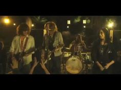 We The Kings (feat. Demi Lovato) - We'll Be A Dream