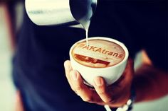 #AKAtrans Blora | Rental Mobil | Sewa Mobil | Tour & Travel | 085799992478: WISATA KULINER BOJONEGORO