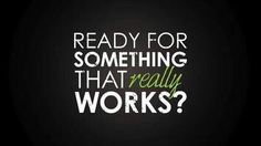 It works wraps $25 or book a party & wrap for FREE!!! https://getwrappedwithpamela.myitworks.com or Facebook.com/getwrappedwithpamela