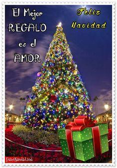 Las 75 Mejores Imágenes De Navidad Espiritual Con Dios