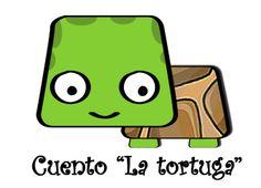 """Inteligencia emocional en la escuela: CUENTO """" LA TORTUGA"""" para entrar en CALMA Spanish Classroom, Teaching Spanish, Church Activities, Preschool Activities, Emotional Inteligence, Gestalt Therapy, Kids Workshop, Yoga For Kids, Kids Corner"""