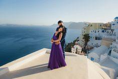 Santorini Photographer ANNA SULTE, #honeymoon ##engagement  #santoriniphotoshoot