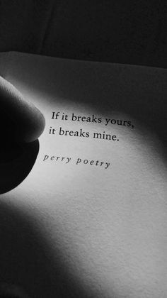 new Ideas quotes poetry love Poem Quotes, Sad Quotes, Words Quotes, Life Quotes, Inspirational Quotes, Qoutes, Sayings, Motivational Quotes, Aesthetic Words