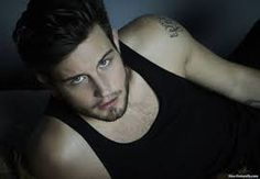 nico tortorella tattoo - Google Search
