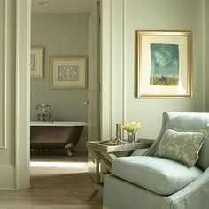 rooms with moldings - Pesquisa do Google