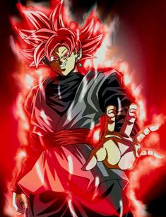 Black Goku, Dragon Ball Z, The Wolf Game, Foto Do Goku, Goku Wallpaper, Dragon Super, Dark Anime Guys, Animes Wallpapers, Anime Art