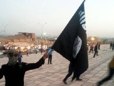 Tamil Nadu: One more person linked to ISIS arrested by NIA in Kerala - http://nasiknews.in/tamil-nadu-one-more-person-linked-to-isis-arrested-by-nia-in-kerala/