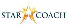 www.StarCoachIndonesia.com
