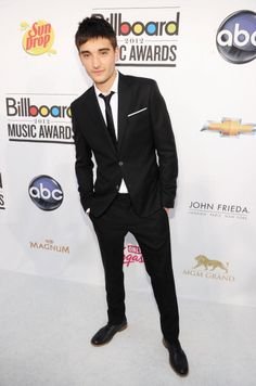 Tom Parker from The Wanted Tom Parker, Billboard Music, Boy Bands, Beautiful People, Toms, Fictional Characters, Fantasy Characters