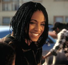 Small Box Braids Hairstyles Picture 109 different braid styles and types to impress in 2020 Small Box Braids Hairstyles. Here is Small Box Braids Hairstyles Picture for you. Small Box Braids Hairstyles 65 box braids hairstyles for black women. Bob Box Braids Styles, Box Braids Bob, Box Braids Hairstyles For Black Women, Blonde Box Braids, Box Braids Styling, 2015 Hairstyles, African Braids Hairstyles, Braid Styles, Short Hair Styles