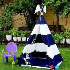 Turquoise Chevron, Orange Chevron, Kids Teepee Tent, Play Tents, Baby Tent, Small Shark, The Good Dinosaur, Pink Stars, Baby Kids