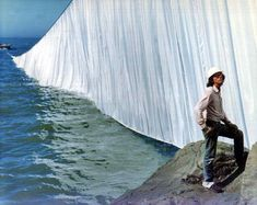 Google Image Result for http://www.economicswiki.com/wp-content/uploads/2012/02/Christo-Over-the-River.jpg