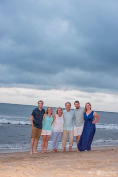 #FamilyPhotos #Rodanthe #EpicShutterPhotography #Sunsrise #FamilyVacation2016 #Smileandwaveoneepicshutteratatime #StormClouds #HatterasIsland #OBX #HatterasIslandPhotographer #OBXPhotographer
