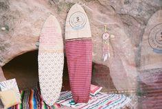 Bali Travel, Hawaii Travel, Surfboard Bag, Balance Board, Surf Art, Surf Style, Surf Girls, Surfs Up, Ocean Beach