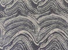 Steam Marble Linen Swatch #theNAPKINmovement