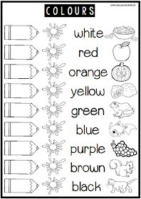 anglais, brown bear, brown bear, what do you see, couleurs, animaux,fiches Teaching Numbers, Numbers Preschool, Preschool Printables, Preschool Activities, French Lessons, English Lessons, Learn English, Kindergarten Math Worksheets, Teaching Kindergarten