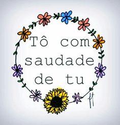 Gostoso Demais - Maria Bethânia (Composição: Dominguinhos / Nando Cordel)