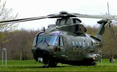 Patiala House Court on Saturday issued non-bailable warrant against British national #JamesChristianMichel in the #AgustaWestland chopper scam case.