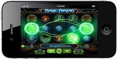 Choice Of Games, Mobile Casino, Mobile Technology, Cool Animations, Slot Online, Sound Effects, Best Iphone, Casino Games, Slot Machine