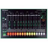 Roland: AIRA TR-8 (TR-808) Drum Machine | TurntableLab.com