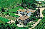 Chianti owner-direct Tuscany vacation rentals