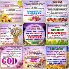 Healing Bible Verses, Bible Scriptures, Christian Faith, Christian Quotes, Prayer For Safety And Protection, Christian Facebook, Christian Pictures, Blessed Quotes, Inspiring Pictures