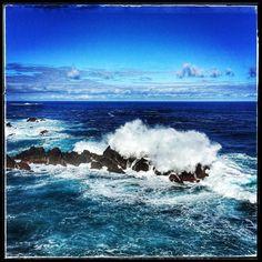 Good Morning Waves of Madeira  http://perkins.photo #perkinsphoto #artistandstage #photography #perkins #munich #lenslife #madeiraisland #madeira #portugal #island #fotoblog #fshooting #friendsandwalls #storyportrait #follow4follow #makeportraitsnotwar #chasinglight #justgoshoot #makemoments #ontheblog #creativelifehappylife #picoftheday #like4like #waves #instagood #amazing #followme #instadaily #instalike #instacool
