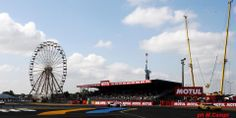 Le Mans2014_ph Campi