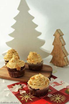 cb-with-andrea-lebkuchen-cupcakes-rezept-weihnachten-www-candbwithandrea-com2