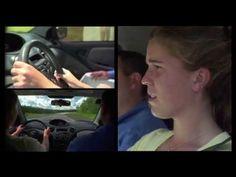 12 best driving schools images driving school driving training rh pinterest com
