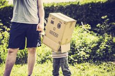 Growing up in Generation AI   TechCrunch