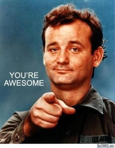 you're awesome - Google Search