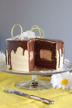 Finnish Recipes, Pie Recipes, Tiramisu, Spicy, Sweets, Sugar, Baking, Eat, Ethnic Recipes