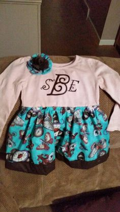 Steamy Baby Outfit Steampunk, Sweatshirts, Sweaters, Baby, Outfits, Fashion, Moda, Suits, Fashion Styles
