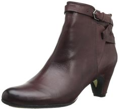 Sam Edelman Women's Maddox Ankle Boot >> Amazing shoe product just a click away  : Booties