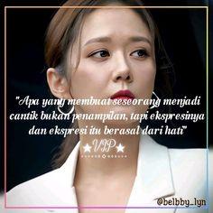 Drama VIP Jang Nara 2019 Quotes Drama Korea, Jang Nara, Vip, Korean, Lovers, Korean Language