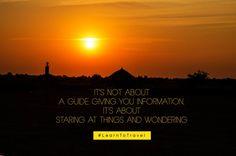Learn to Travel (The Square Trip). http://thesquaretrip.com/ https://www.facebook.com/thesquaretrip/