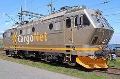 Norway, Bahn, Trains, Vehicles, Diesel, Electric, Locomotive, World, Diesel Fuel
