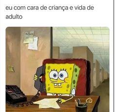 humor | memes brasileiros | comédia | engraçado | divertido | zoeira | piadas | memes do twitter | pra stts | status whatsapp | memes br | imagens engraçadas | memes bob esponja