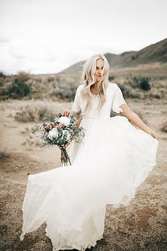 Carly_Jed_Bridals_542.jpg  Leanne Marshall