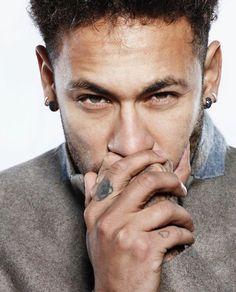 Best Football Skills, Sport Football, Neymar Jr Wallpapers, Neymar Brazil, Dhoni Wallpapers, Boyfriend Pictures, Soccer Players, Messi, Beautiful Men